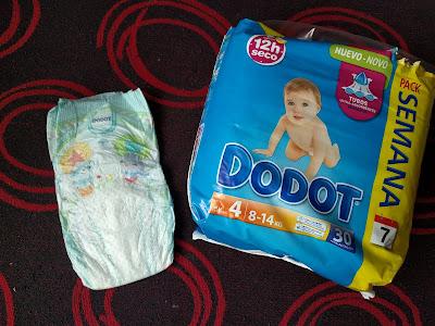 panales-dodot-3