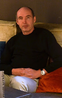 Jean-Yves Plamont