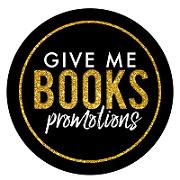 http://givemebooksblog.blogspot.com.au/