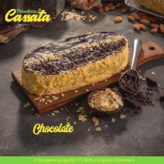 cassata-chocolate