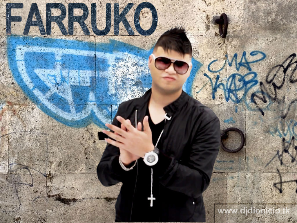descargar guillao de farruko mp3 download