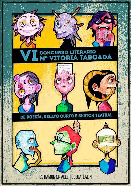 https://issuu.com/marelatarabela/docs/vi_concurso_literario_m_vitoria_tab