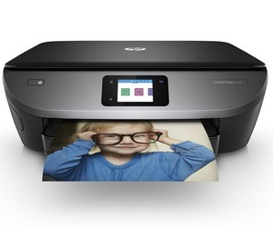 hp-envy-photo-6230-printer-driver