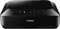 Canon Pixma MG5470 Driver Download, Canon Pixma MG5470 Drive Windows, Canon Pixma MG5470 Driver Mac, Canon Pixma MG5470 Driver Linux