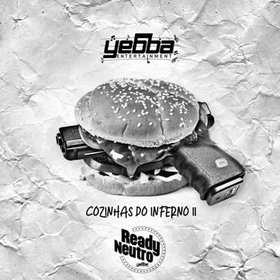Ready Neutro - Cozinhas do Inferno 2