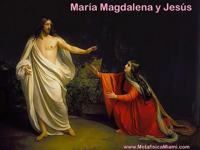 Resultado de imagen para dia de maria magdalena 22 de julio