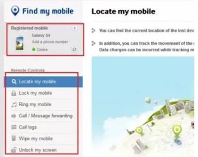 mobile pattern or password ko unlock ya todne ke anya tarike