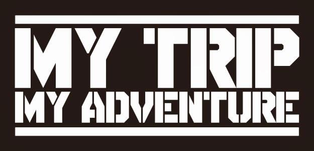 Download Kumpulan Lagu Yang Sering Di Putar Di Acara My Trip My Adventure