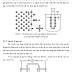 GIÁO TRÌNH - Cơ sở lý thuyết hoá học (Đào Hùng Cường)