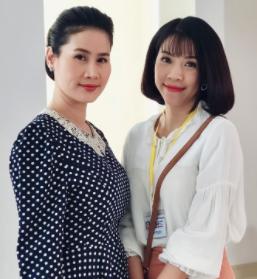 Phim Kén Mẹ Chồng Tập 16 - Htv9 Phim Việt Nam