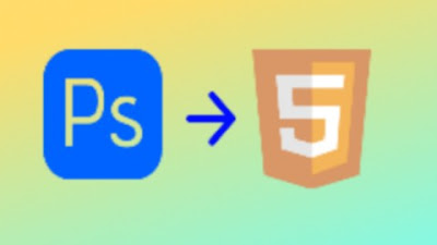 y-psd-to-html-and-css-conversion-course