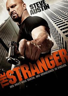 The Stranger<br><span class='font12 dBlock'><i>(The Stranger)</i></span>