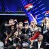 """ESC2020: NPO sem """"orçamento adicional"""" para organizar o Festival Eurovisão de 2020"""