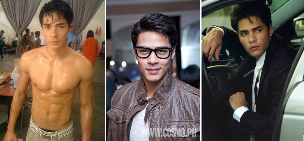 Pinoy male exposed, hot arab fuck