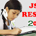 JSC Result 2016 - www.educationboardresults.gov.bd