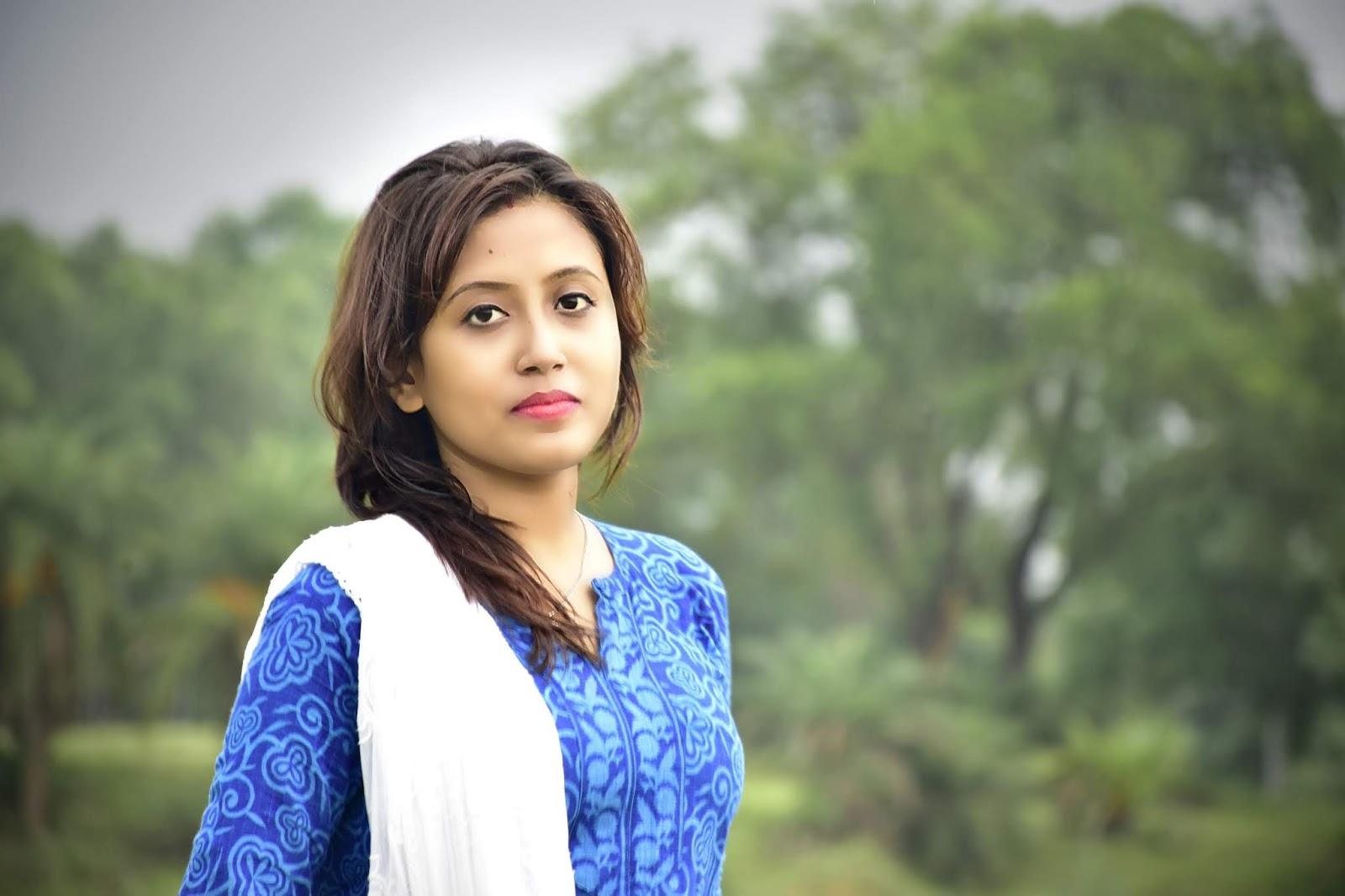 ಗುಪ್ತ ಪ್ರೇಯಸಿ : ಕನ್ನಡ  ಗುಪ್ತ ಪ್ರೇಮಕಥೆ Kannada Sad Love Story