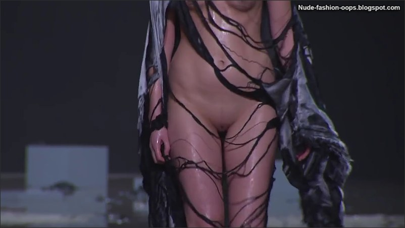 Sorry, Nude photos from fashion tv