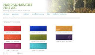 www.amhimarathe.com