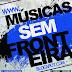 Lerynizzy Feat. FB Tygah & KevinKD - Nunca Na Vida (Prod. By Wb-Records)