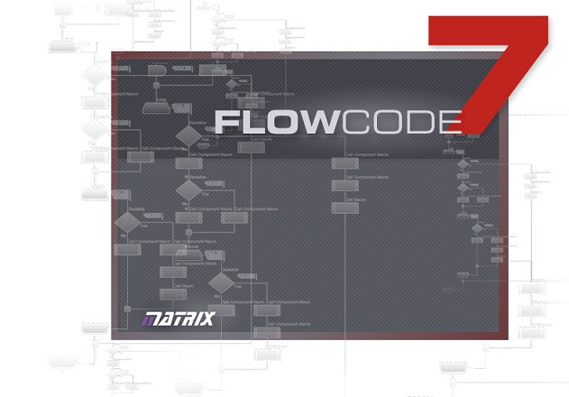 flowcode v5 crack torrent.rar