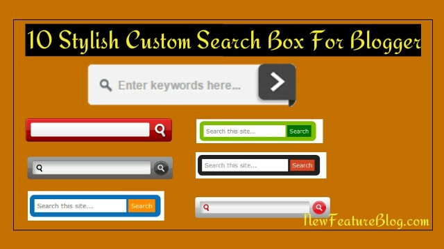 add-10-stylish-custom-search-box-in-blog