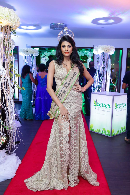 Derana Miss Sri Lanka 2012 - Lankan Stuffs