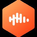 CastBox Premium: Free Podcast Player, Radio & Audio Books