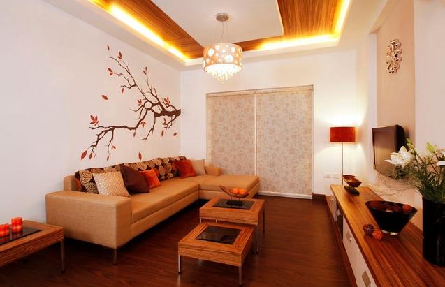 Plafones de tablaroca iluminaci n y accesorios dise o - Accesorios para decoracion de interiores ...