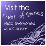 Visit The River
