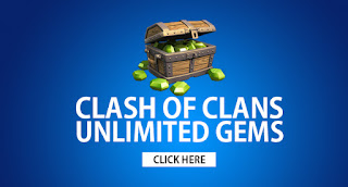 clash-of-clans-unlimited-gems [HACK] Clash of Clans v8.551.45 Unlimited Gems Hack Technology