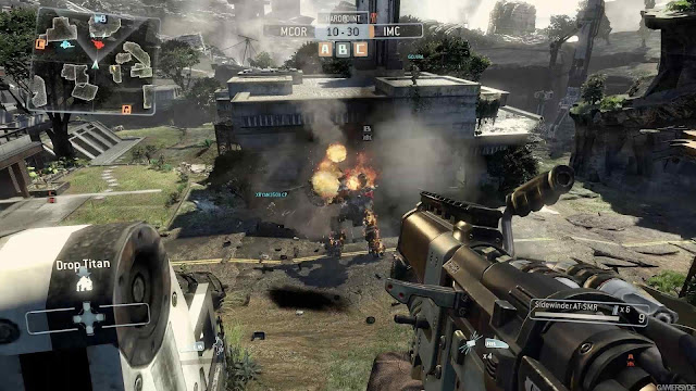 screenshot-4-of-titanfall-2-pc-game