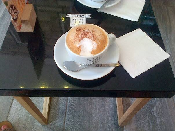 coffee-shops-Plymouth
