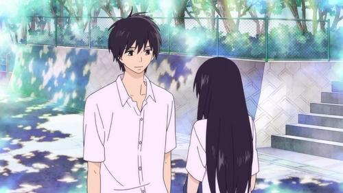 kimi%2Bni%2Btodoke Top 25 Anime Romance Yang Harus Kamu Tonton Bersama Pasanganmu di Hari Valentine