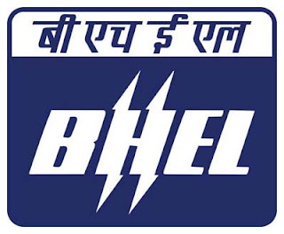 Bharat Heavy Electricals Limited - BHEL Recruitment 2016: 94 Graduate & Diploma Apprentice – Last Date 21-6-2016