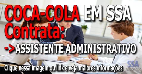 Plano de marketing da coca cola em portugal