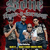 Bone Thugs-N-Harmony set to visit Manila on September 5