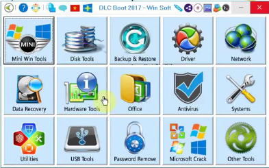 Download DLC Boot 2017 3.4 Build 170615-anditii.web.id