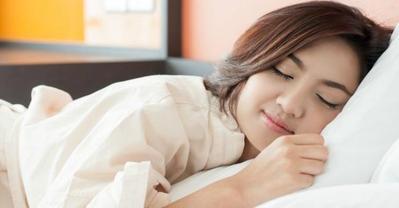 Pola Tidur Berubah di Bulan Ramadan? Simak Tips Ini untuk Mengatasinya