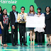 NU Students Top Accenture's Program the Future Competition