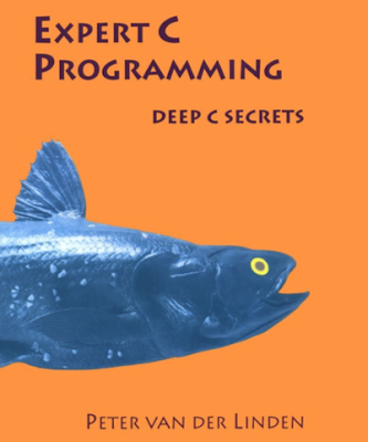 Download Expert C Programming: Deep C Secrets PDF