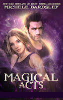 Magical Acts