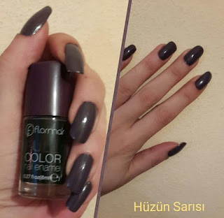 Flormar-Full-Color-29-Mystical-Getaway