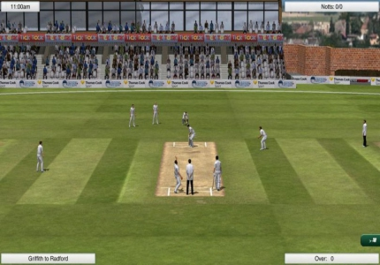Cricket Captain 2018 Free Download For PC Full Version