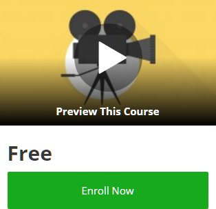 udemy-coupon-codes-100-off-free-online-courses-promo-code-discounts-2017-create-stunning-promo-videos-in-30-minutes-or-less