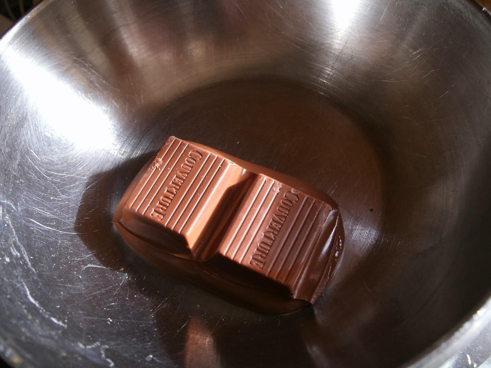 wasserbad schokolade tipps