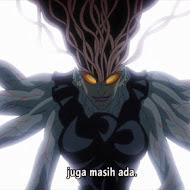 Kekkai Sensen & Beyond Episode 04 Subtitle Indonesia