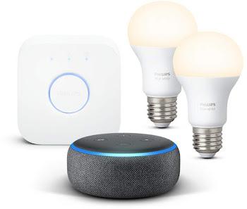 Echo Dot (pack)