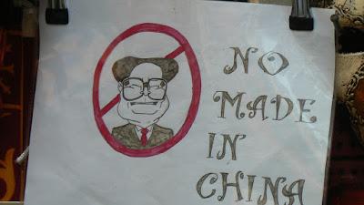 comprar produtos da china vale a pena