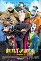 Hotel Transylvania 1 Online Gratis En Espanol