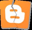 blogger-roto-logo